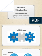 4. Middleware