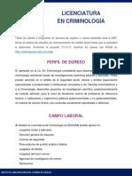 licenciatura-criminologia