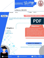 SB_ExcelMacros.pdf