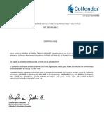 Certifica Do Saf Iliac i on 20190704122742728