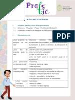 Rutas metodológicas.pdf
