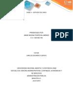 Administración Publica-Angie Fontecha
