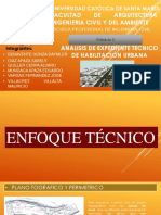 Analisis H.U..pptx