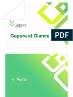 Gapura Company Profile_17Mar17