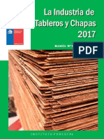 Table Ro 2017