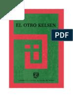 El Otro Kelsen_ Correas, Óscar (Compilador)_ 1989