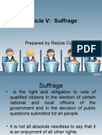 article5suffrage-140309072753-phpapp02