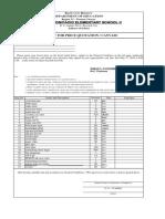 RFQ Office supplies.pdf