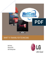 lg+smart+tv-s+training.pdf