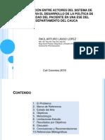 ICA Politica Seg Paciente Dr. Lasso 26092018