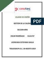 OscarRodriguez_31121727_Tarea-04_Procedimiento Para La Evaluación de La Calidad Percibida de Los Servicios Bancarios