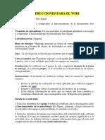 Wiki 5 Metodología Six Sigma.docx