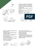 LOS PECES SON AMIGOS.pdf
