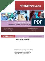 Dlscrib.com Historia Clinica