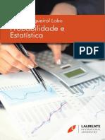 probabilidade_estatistica_1