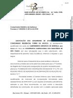 Peticao 07062019 Antonia