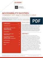 Transport-and-urban-form.pdf
