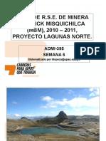 Semana 6  Caso de MBM  de RSE.pdf