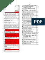 Check List (Updated - Franz).xlsx