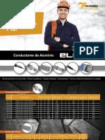 Conductores Elexor.pdf