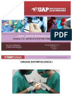 dlscrib.com_semana-1-cirugiappt.pdf