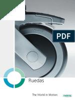 catalogo-tente-dac-suministros.pdf