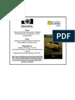 boletin03_memoriadelfutbolaficionadoenbogotaaproximacionesconceptualesyvocesprotagonistas_ Montoya_chaparro.pdf