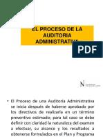 Proceso de La Aud Adm