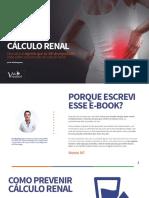 cms%2Ffiles%2F6652%2F1470921350Calculo_Renal_M.pdf