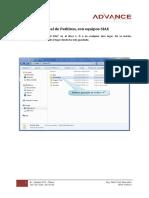 Manual PathLoss  SIAE.pdf