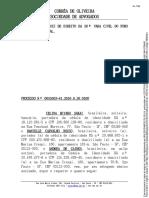 Peticao_19072019_Waldir.pdf