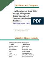 WorkOut2008-1