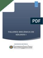 Taller Mecánica de Sólidos .pdf