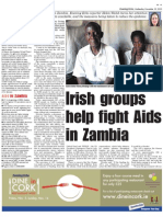 Zambia Day 3 - p1(2)