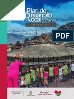 Comuna1 Popular