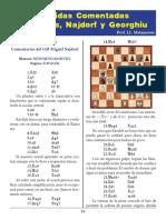 23- DJINDJINCHASHVILI VS KAVALEK.pdf