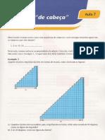 mat07 Somando de cabeça.pdf