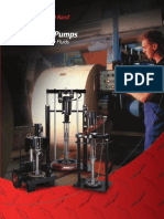 Catalog_Extrusion Piston Pump.pdf
