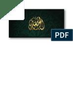 alhamdulillah.docx