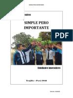 libro - simple pero importante -autor homero andrade.pdf