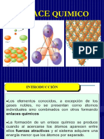 IV-ENLACE QUIMICO-.ppt