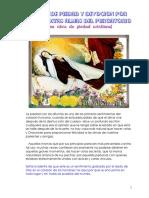 Obras en Favor de Las Almas Del Purgatorio