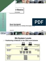 BACnet_overview_EN.ppt