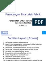 2. PTLP-02