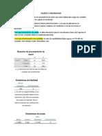 VALIDEZ Y CONFIABILIDAD 2 (1).docx