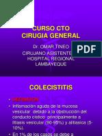 Cirugía General 2