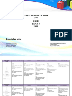 RPT BI SK YR 5 2019 (1).docx