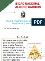 3-EL-AGUA.ppt