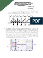 ansys quiz final-2019-B.pdf