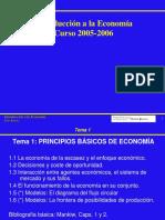 Principios-de-Economía.pptx